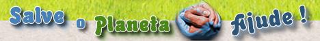 www.salveoplaneta.com